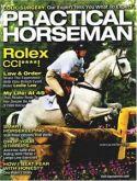 Practical Horseman Magazine Subscription